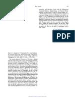 Vet Pathol-2004-Nusbaum-453.pdf