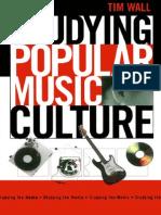 Encyclopedia Of Heavy Metal Music Pdf