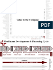 Value To__Emerging Growth Companies.pptx