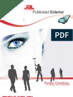 Pdf MAxVisual en la WEB