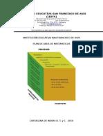 plan de area MATEMATICA 2011.docx