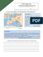 1.2 - Renascimento e Reforma - Teste Diagnóstico (1)