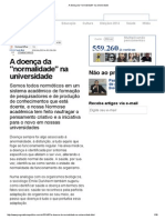 A doença da _normalidade_ na universidade.pdf