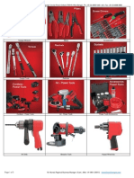 ProductCatalogue-SnapOn