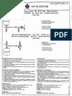 20 ACV Kit Boiler Prospect 05.01.01 Fr
