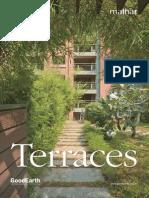 Malhar - Terraces