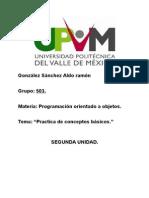 Practica_2-conceptos.docx
