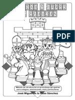 01 Aprender a Jugar Al Ajedrez Introducción