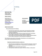 Exterior_Painting_RFP_On50_FL_02_02_15a4088-0.pdf
