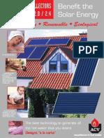 20_ACV_Panouri solare_Pliant_CI_06.05.16_en.pdf