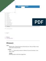 Blender |Blender Reference Manual.pdf