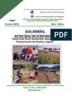 01guia.pdf