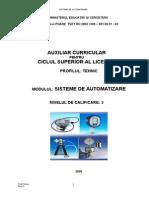 Sisteme de Automatizare_M. Pintea-1