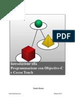 Corso_Obj_C_Xcode4.2.pdf