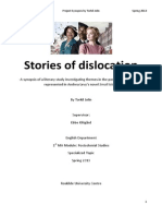 Stories of dislocation.pdf