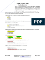 572 Study Guide.pdf