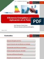 2_Eficiencia_Energetica