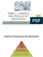 Negocieri Tema 4 (ASEM)