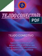 Tej Conectivo