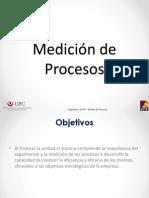 04 - Medición de Procesos - V1