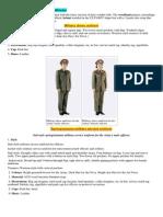China PLA Uniforms_2005