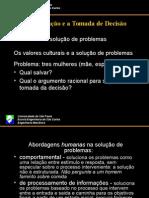 simulação_decisão