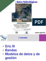 P3_JavierAparicio.pdf