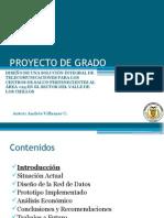 T-ESPE-034983-P.pptx