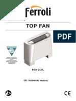 FCF_eng