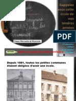 Ecole_FILLE_ET_GARCON1.pps