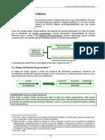 Cap. 2. Governo Da Bahia - Receita Pública