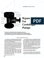 (I) Bypass Systems for Centrifugal Pumps.pdf