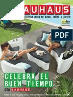 2014051315325775-Doc1.pdf