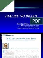 Dialise_Rodrigo_0210.ppt