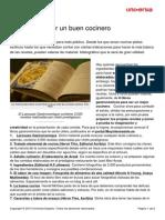 8 Libros SerBuen Cocinero.pdf