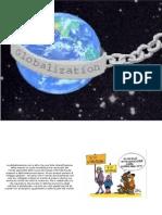 globalizzazione anna