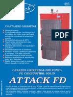 20_Attack_FD-fara gazeificare_Pliant_CI_06.11.20_ro.pdf