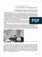 Karl Wilhelm - Max Dauthendey