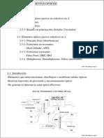 Transparencias Tema 2 Dos x Página