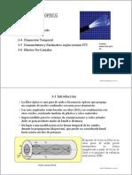 Transparencias Tema 3_2 x Pagina