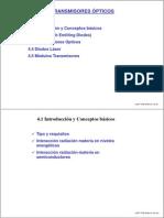 Tema 4-Transparencias 2xpágina