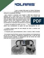 P90 - Polaris