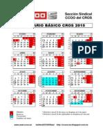 Calendario CROS 2015.pdf