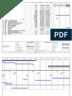 Plan 2015.pdf