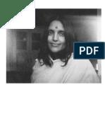 Sri Anandamayi Ma.docx