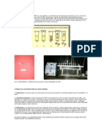 extraccion en fase solida.pdf