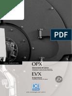 20_ICI_OPX_Cazane diatermice_Pliant_CI_06.11.17_it.pdf