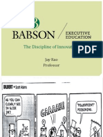 1 The Discipline of Innovation.pdf