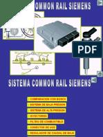 commonrailsiemens49paginteresante-101215141210-phpapp02