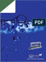 Hydro-Brochure.pdf
